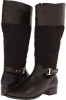 Mesquite Wide Calf Women's 12