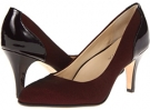 Taryn Rose Teaneck Size 7