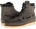 Sebago Shoreham Boot Size 10