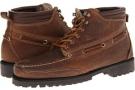 Sebago Gibraltar Boot Size 8.5