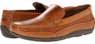 Sebago Captain Size 10