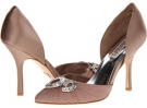 Badgley Mischka Dawn Size 5.5