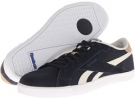 Reebok Reebok Royal Complete Low Size 7