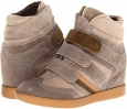 Anthony Casual Women's 6.5