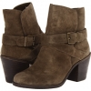 Aries L Boot Women's 5.5