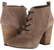 BCBGeneration Luca Bootie Size 6