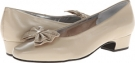 Ermine Leather Fitzwell David for Women (Size 5)