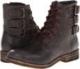 Johnny Boot Women's 7