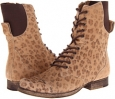 Crypt Boot Women's 6