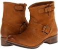 Richards Boot Women's 7