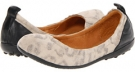 Royce Flat Women's 7