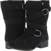 Chic Flick Boot Women's 7