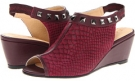 Hot Stud Wedge Women's 7