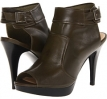 Manhunter Heel Women's 7