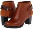 Nanette Lepore Bottoms Up Bootie Size 9.5