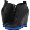 Tie Me Up Bootie Women's 7
