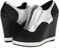 Two-Timer Wedge Women's 7