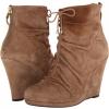 DKNY Noemi Size 10