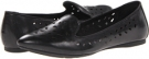 Black Born Tinley for Women (Size 11)