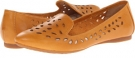 Orange Born Tinley for Women (Size 11)