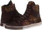 Kenneth Cole Double Header Size 9