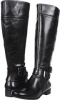 Shizaw Wide Calf Women's 5