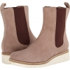 Johanna Wedge Women's 7.5