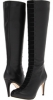 Violet Air Tall Boot Women's 5.5