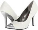 Luxe-15 Women's 5.5