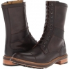 Cole Haan Bromley Lace Boot Size 9.5