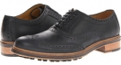 Cole Haan Bromley Wingtip Oxford Size 7.5