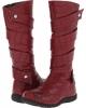 Amiana 6-A0825 Size 9