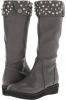 Amiana 15-A5234 Size 11