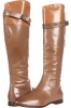Daelin Riding Boot Women's 5