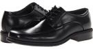 Black Antonio Zengara Jimmy for Men (Size 8)