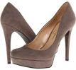 Jessica Simpson Baleenda Size 6.5