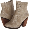 Taupe Luichiny Jay Me for Women (Size 7)