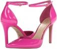 Jessica Simpson Cirrus Size 9