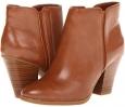 Jessica Simpson Kirblin Size 11