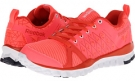 RealFlex Advance TR 2.0 Women's 6