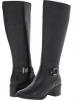 Joetta Wide Calf Women's 5.5