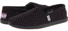 Bobs World - Polka Dottin' Women's 5