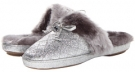 Carter Slipper Women's 7
