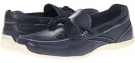 Rockport Drive Sports One Eye Size 10