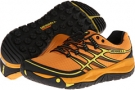 Merrell Allout Rush Size 7