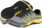 Merrell Allout Fuse Size 7