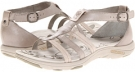 Cantor Lavish Women's 7