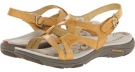 Spruce Yellow Merrell Agave 2 Lavish for Women (Size 5)