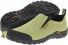 Merrell Jungle Moc Touch Breeze Size 9