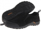 Merrell Jungle Moc Touch Size 10